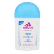 Adidas Fresh 42ml Deo Stick für Frauen