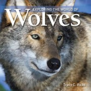 Exploring the World of Wolves by Tracy Read