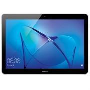 Huawei MediaPad T3 10 Wi-Fi - 16GB - Grijs