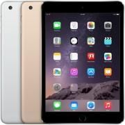 Apple iPad mini 3 16GB 4G CELLULAR
