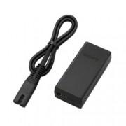 Sony AC-UD10 - Incarcator USB pentru baterii/adaptor pentru Cyber-shot, Handycam si bloggie