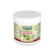 Crema de corp calmanta, cu unt de Shea si plante 250 ml