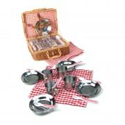 Детски комплект за пикник Vilac