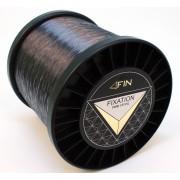 FIN STRONG CARP 4000m/sivá0,35mm 22,2lbs
