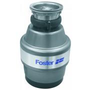 FOSTER - Konyhamalac 375W Műszaki