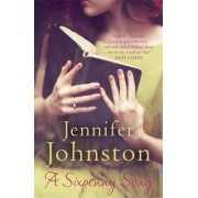 A Sixpenny Song by Jennifer Johnston