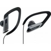 Casti Panasonic RP-HS200 Black