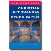 SCM Core Text by Paul Hedges