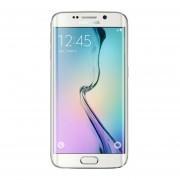 Celular Samsung GALAXY S6 ZERO EDGE 32GB WHITE
