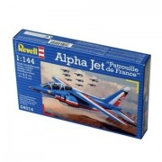 Maketa Revell Alpha Jet RV04014/030 CT