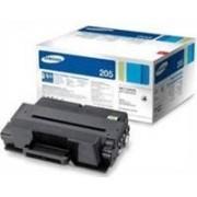 Samsung MLT-D205S per scx-5637fr