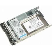 HDD Server Dell 400-AJRR 300GB 15000 RPM SAS 12G Hot Plug 3.5 inch