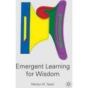 Emergent Learning for Wisdom by Marilyn M. Taylor