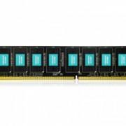 KingMax - FLHF-DDR3-8G1866 - 8192 MB - DDR3 - 1866 MHz - 1.5 V - 11 ns - Nou