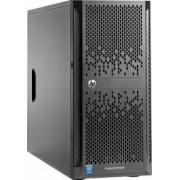 Server Configurabil HP ProLiant ML150 Gen9 Xeon E5-2609v4 noHDD 8GB