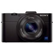 Sony DSC-RX100 II (negru)