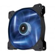 CORSAIR-Air Series LED AF140 Quiet Edition - 140 mm - bleu - Ventilateur-