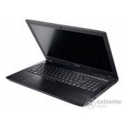 Laptop Acer Aspire E5-575G-502M NX.GDWEU.038, negru