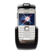 support chargeur pour NOKIA E71 - accessoires telephones THB-BURY