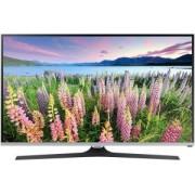 """Televizor LED Samsung 122 cm (48"""") UE48J5100A, Full HD, HyperReal Engine, Wide Color Enhancer, CI+"""