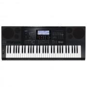 Casio - CTK-7200 Portable Keyboard