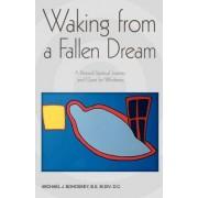Waking from a Fallen Dream by Michael John Bohoskey