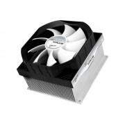 ARCTIC Alpine 11 Plus - Refroidisseur de processeur - ( LGA775 Socket, LGA1156 Socket, LGA1155 Socket, LGA1150 Socket ) - 92 mm