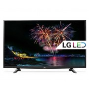 "LED TV LG 43"" 43LH5100 FULL HD GAME TV BLACK"