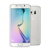 Samsung Galaxy S6 Edge SM-G925 32GB (biały) - Raty 50 x 35,98 zł- dostępne w sklepach