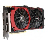 Placa Video MSI GeForce GTX 980 GAMING 4G, 4GB, GDDR5, 256 bit
