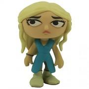 "Funko Game of Thrones Series 2 Mystery Minis Daenerys Targaryen 2.5"" 1:12 Vinyl Mini Figure [Loose]"