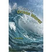 The Science of Ocean Waves by J. B. Zirker