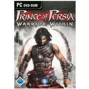 Prince of Persia Warrior Within (PC)