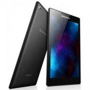 Таблет Lenovo TAB 2 A7-30, WiFi GPS BT4.0, 1.3GHz QuadCore, 7 инча, 59435838