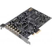 Creative SB Audigy RX 7.1 (sb1550) 70SB155000001