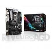 Asus ROG STRIX H270F GAMING - Raty 10 x 67,20 zł