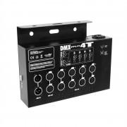Eurolite DMX Split 4X DMX-Splitter (70064813)