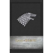 Game of Thrones by Insight Journals