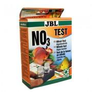 JBL Nitrat Test - Set NO3