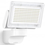 Steinel Venkovní reflektor XLED Home 1 SL bílý