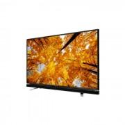 "Grundig TV 49VLE6621BP 49"" ≈ 124 cm 1920 x 1080 Full HD"
