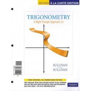Trigonometry by Affiliation Michael Sullivan