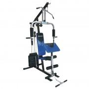 Atlas treningowy HEKTOR 3 One Fitness