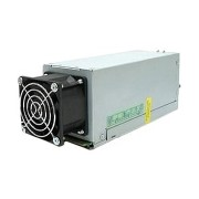 Intel APPT600WHPSU, 2nd redundant 600w PSU for SC5600BRP chassis
