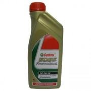 Castrol EDGE Professional OE 5W-30 1 Liter Dose