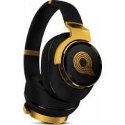 Casti Bluetooth AKG N90Q Gold