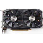 Placa video Zotac GeForce GTX 960 AMP ed. 4GB DDR5 128Bit