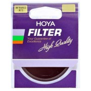 Hoya R72 filtru infraroșu (82mm)