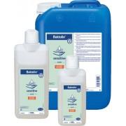 Baktolin Senzitive - Sapun Lichid 500ml