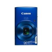 Aparat foto Canon Ixus 190, albastru